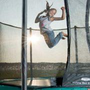 trampolineBanner2000x560px