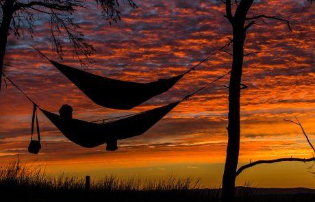 ערסלים בחופשה – חסרונות ויתרונות